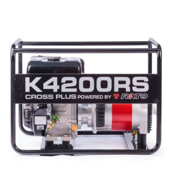 K4200RS